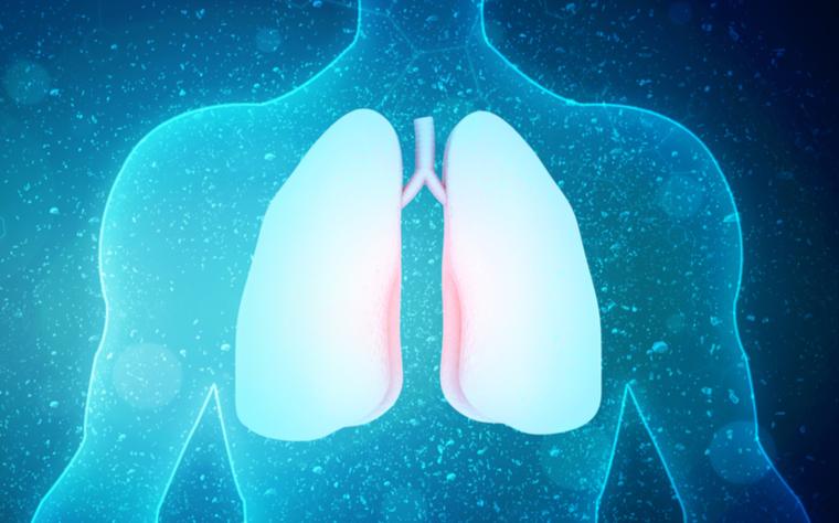 Alterações respiratórias no pós operatório de cirurgias abdominais