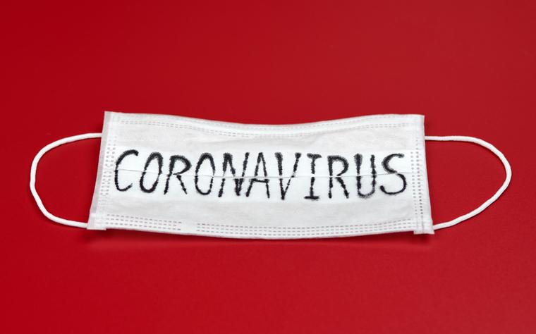 Coronavírus: o que é, sintomas, tratamento e prevenção - Blog ...