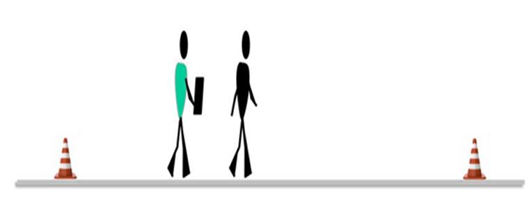 imagem2-capacidade-fisica-e-funcional-de-pacientes-submetidos-a-hemodialise