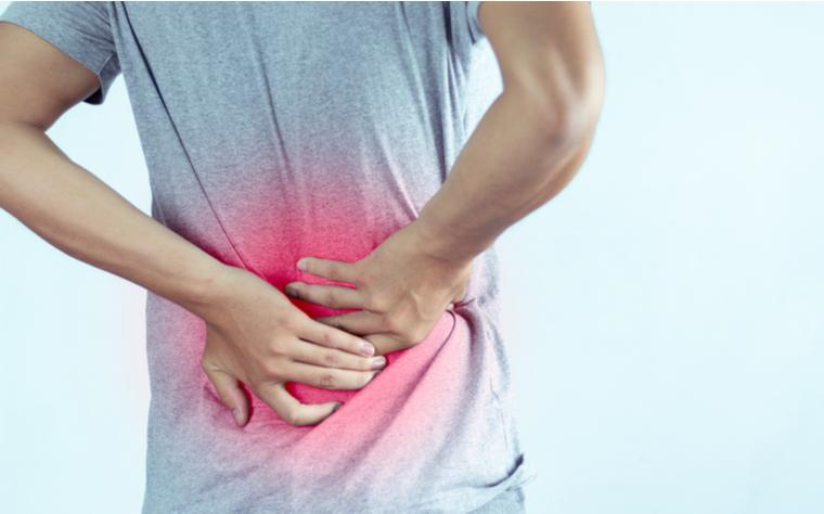 Como tratar pacientes com lombalgia (+10 exercícios)