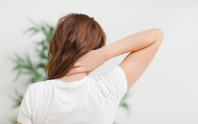 Aprenda as melhores formas de aliviar a dor cervical
