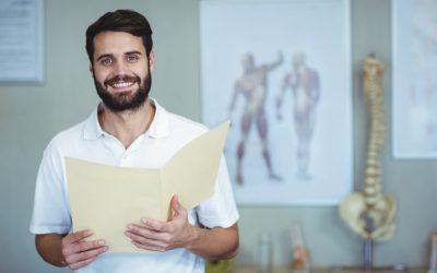 Especialização: a necessidade de manter a visão aberta na fisioterapia