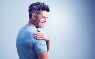 Lesões no manguito rotador: tudo que você precisa saber
