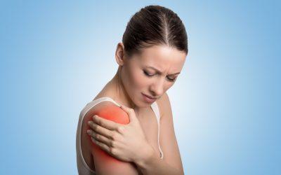 Conheça as principais Patologias do Ombro e saiba como tratá-las