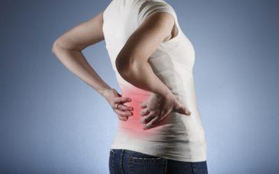 Saiba como prevenir a Lombalgia com atividades físicas