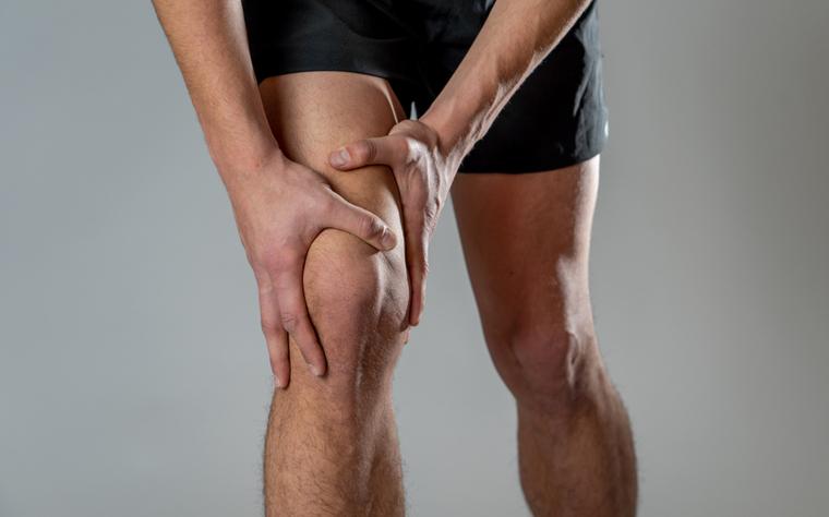Tratamento de joelho: respostas das dúvidas mais frequentes