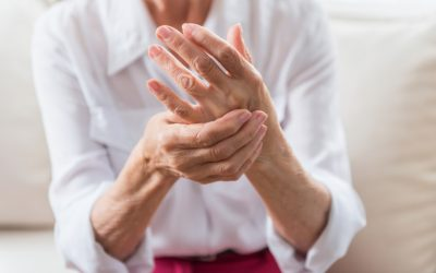 Tratamento de osteoartrite: como o funcional pode ajudar