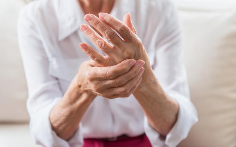 Артрит кистей рук лечение и диета