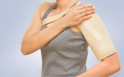Saiba como trabalhar o aluno pós-cirurgia no ombro