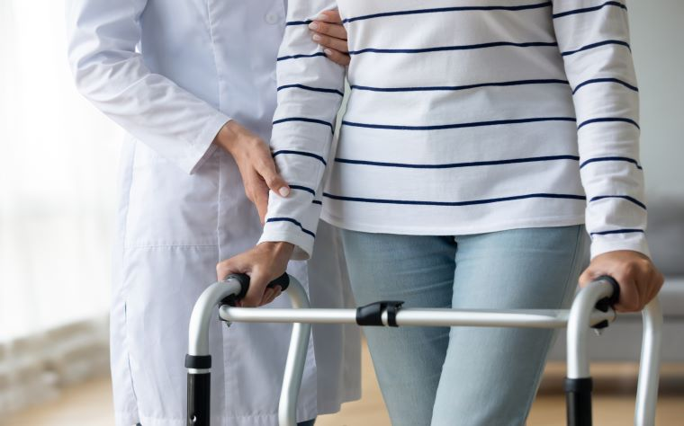 Saiba quais são as principais alterações no envelhecimento