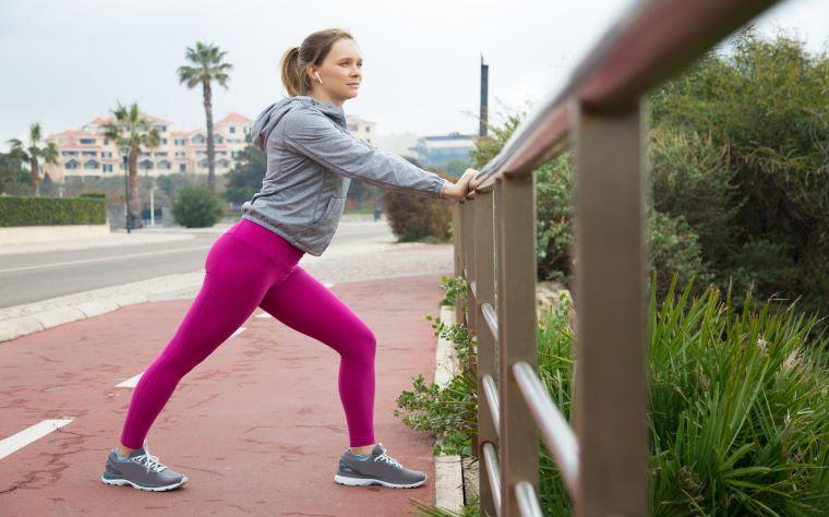 Entenda a importância da mobilidade física e saiba como melhorá-la