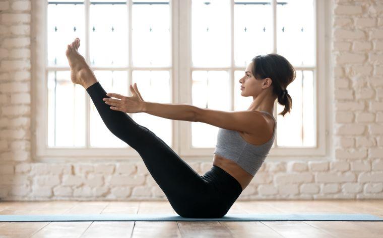 Músculos do Core: descubra quais são os principais e suas funções