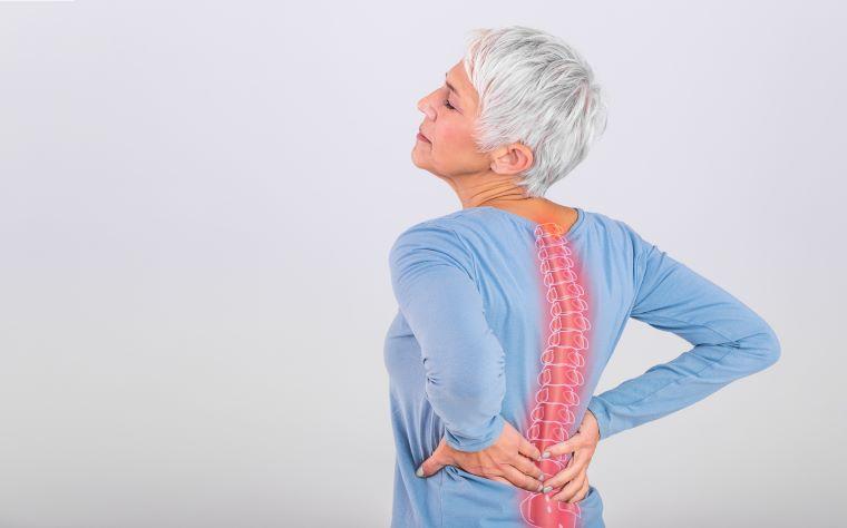 A mobilização neural para hérnia de disco: entenda o tratamento