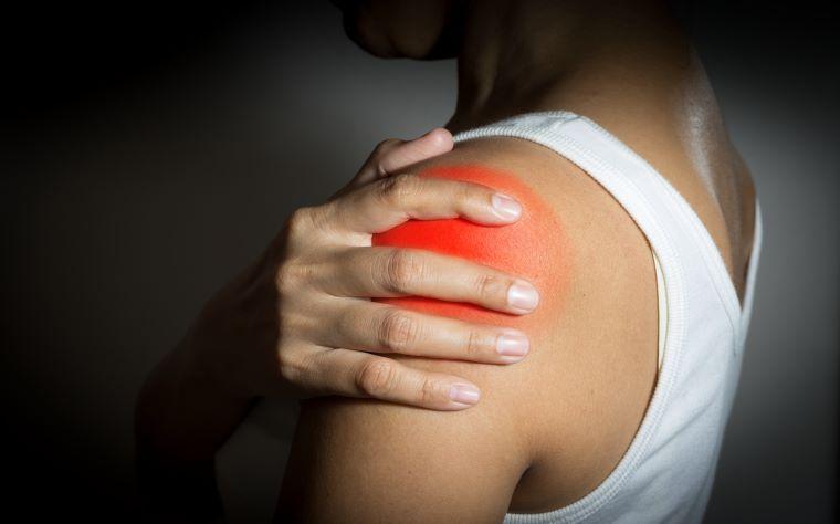 Tudo que você precisa saber sobre a síndrome do impacto do ombro
