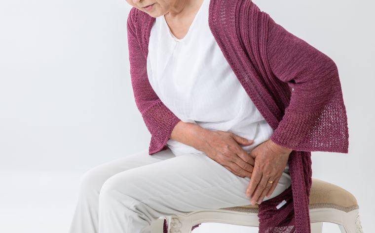 Tratamento de lesões de quadril: saiba como tratar as lesões mais comuns