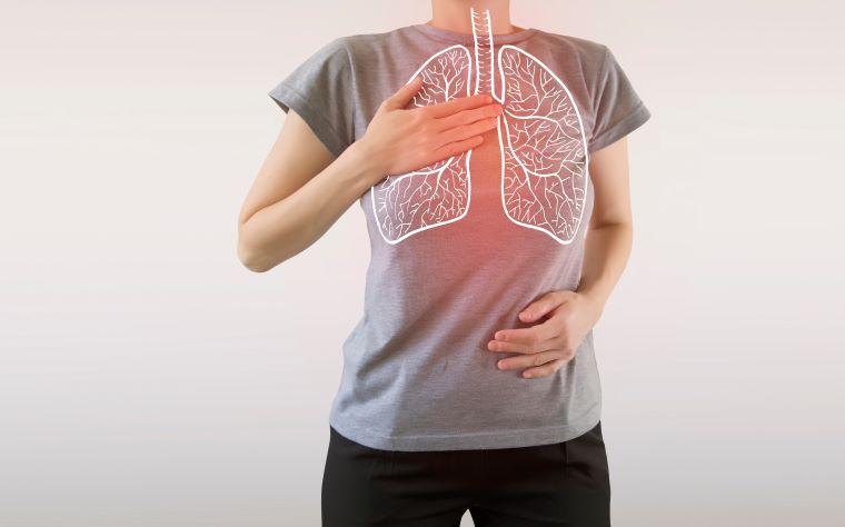 Entenda tudo sobre a pneumonia associada à ventilação mecânica