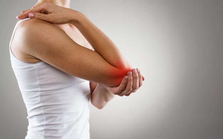 Guia básico sobre tendinite: o que você precisa saber sobre a patologia