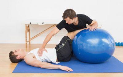 Método Pilates e mobilização neural: é possível uní-los?