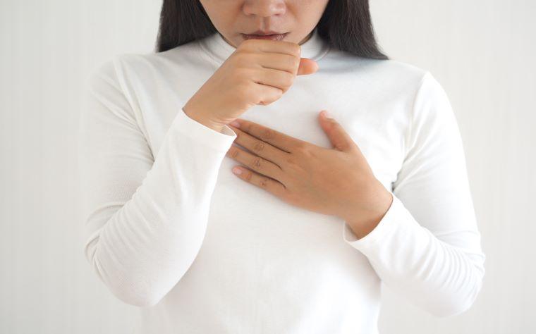 Tuberculose Pulmonar: tudo que você precisa saber sobre a patologia