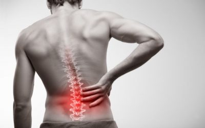 Tratamento para dor lombar: o Pilates como alternativa