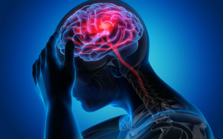 A Ventilação Mecânica em casos traumatismo cranioencefálico