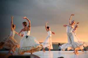 bailarinas-lesões-em-bailarinos