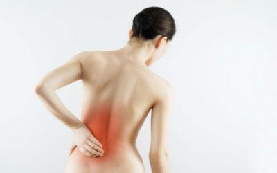 Dor nas costas: as principais causas, tratamentos e exercícios indicados