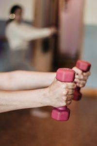 fisioterapia-na-oncologia-exercícios-físicos