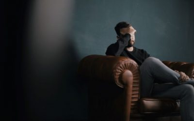 O estresse e a ansiedade no tratamento fisioterápico