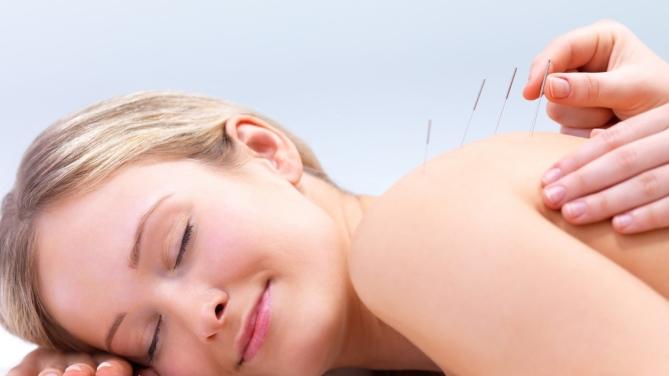 tratando-dor-nas-costas-com-acupuntura-1.jpg