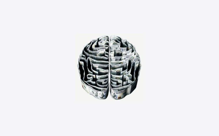 Biomecânica Neural: compreendendo o conceito