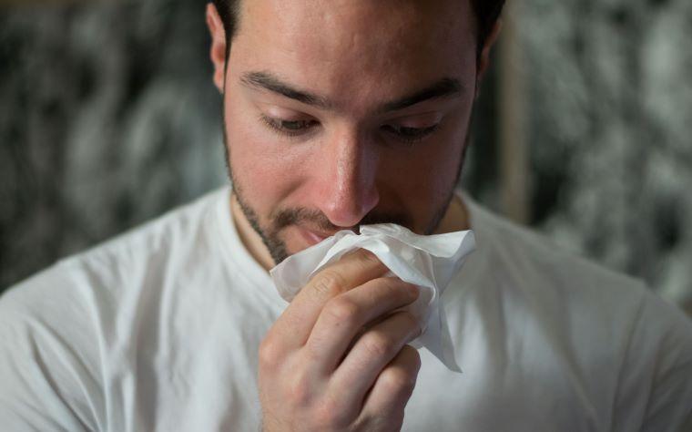 A fisioterapia como tratamento de doenças respiratórias