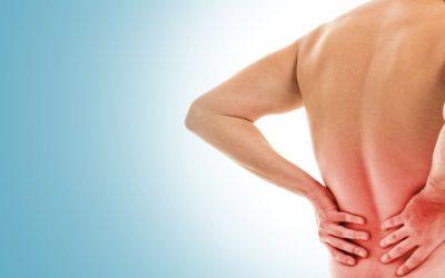 Dor lombar: conheça as principais causas, os possíveis tratamentos e os exercícios mais indicados