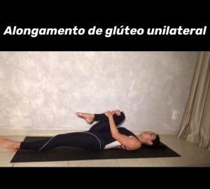 alongamento-glúteo-2