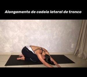 alongamento-lateral-tronco-3