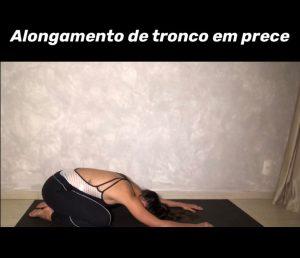 alongamento-prece-1