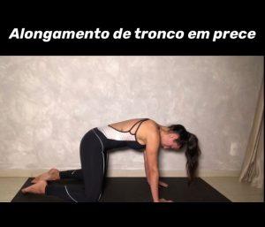 alongamento-prece-2