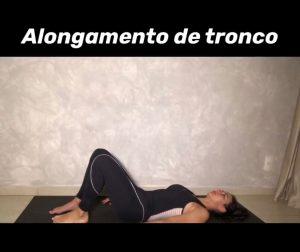 alongamento-tronco-1