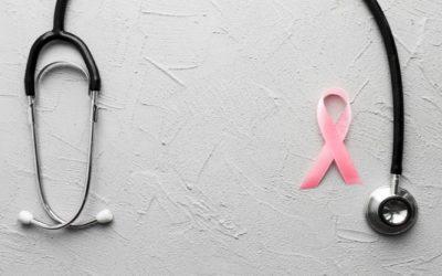 Câncer de mama: os impactos dos tratamentos cirúrgico e radioterápico para a articulação do ombro