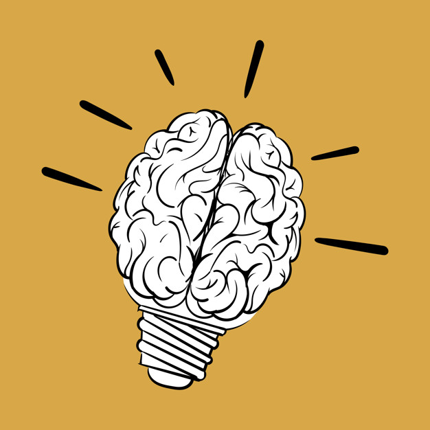 cérebro-hérnia-de-disco