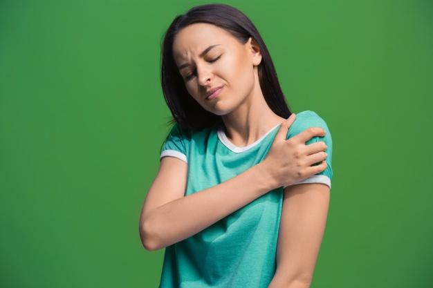 dor-no-braço