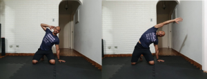 exercício-dor-lombar