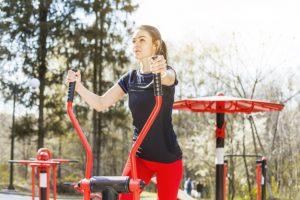 exercício-físico-mulher