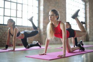 exercícios-sem-peso