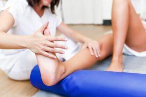 fisioterapia-mobilização-neural