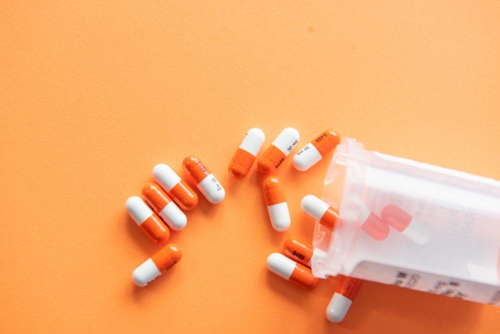 medicamentos-dor-nas-costas