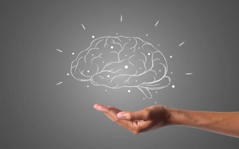 Mobilização neural e desordens musculoesqueléticas