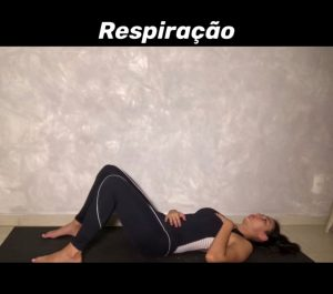 respiração-exercício