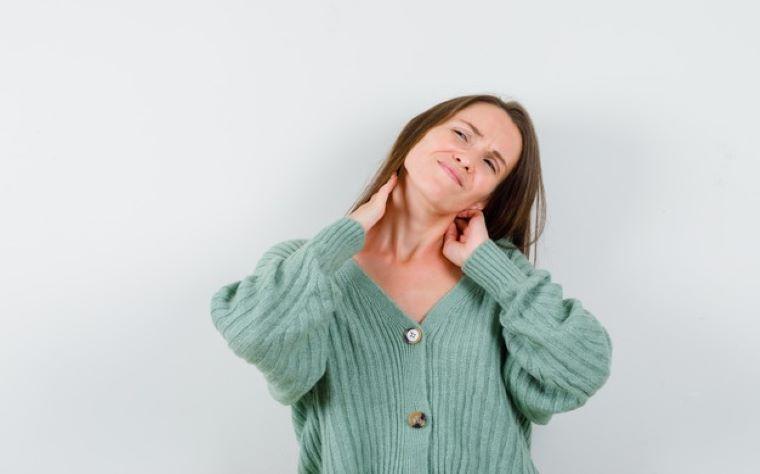 A Fibromialgia pode ser confundida com a Dor neural?
