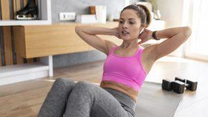 fibromialgia-e-exercício-físico